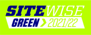 SiteWise 2022